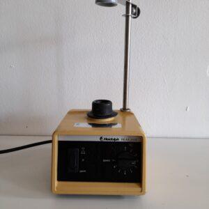 Used Heidolph vortex mixer REAX 2000