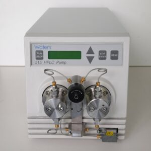 Used Waters 515 isocratic HPLC pump