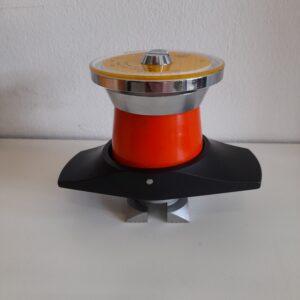 Used Biduromim portable hardness tester