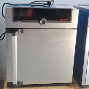 New Memmert IN30 incubator